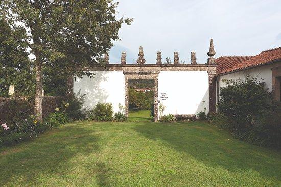 Casa de Abbades照片