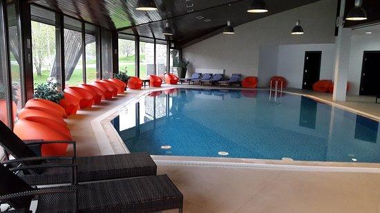 马可波罗古道酒店照片