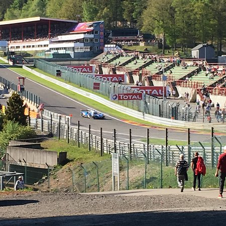 Circuit de Spa-Francorchamps : photo0.jpg