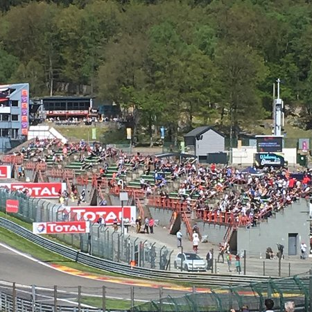 Circuit de Spa-Francorchamps : photo1.jpg