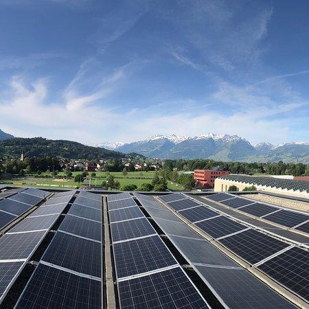 Ruggell, Liechtenstein: photo6.jpg