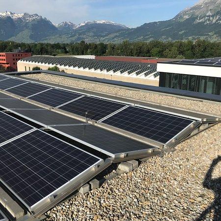 Ruggell, Liechtenstein: photo8.jpg