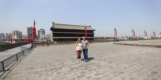 Πεκίνο, Κίνα: Beijing
