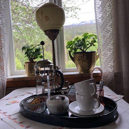 Rokland, Noruega: photo5.jpg