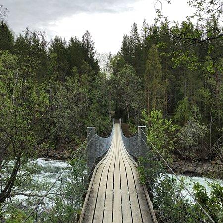 Rokland, Noruega: photo6.jpg