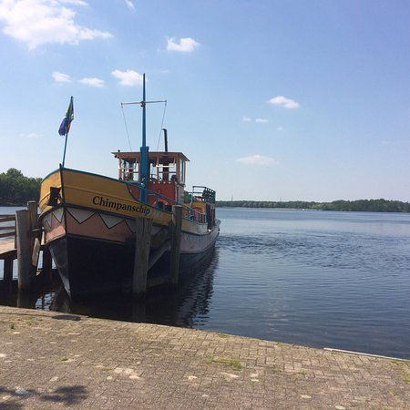 Hilvarenbeek, Nederland: photo4.jpg