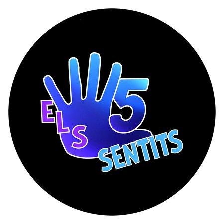 Els 5 Sentits