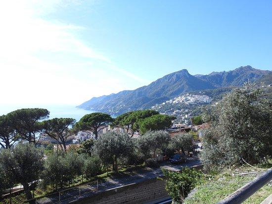 ItalyTours.EU: Amalfi Coast