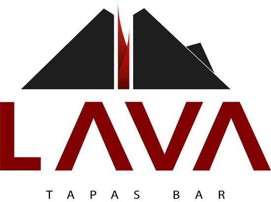 imagen LAVA Tapas & Burger Bar en Tías