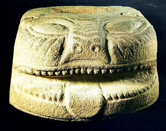 Museo Archeologico del Chianti Senese