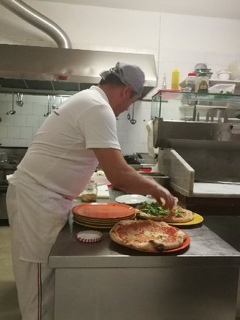 Pizza Movie: IMG_20180525_221407_large.jpg