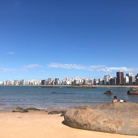 Praia da Sereia: photo0.jpg