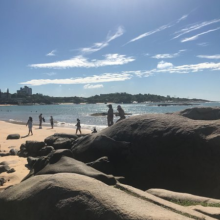 Praia da Sereia: photo1.jpg