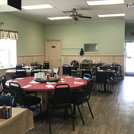 Torrington, CT: Ac's Eatery