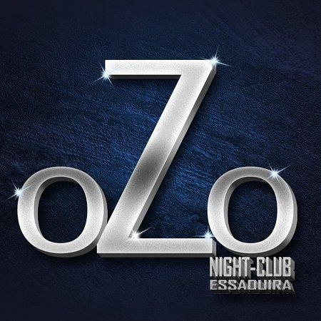 oZo Night-Club