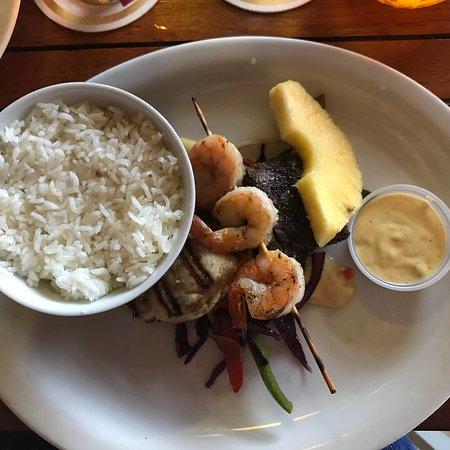 Pirate Bay Beach Bar and Restaurant: photo0.jpg