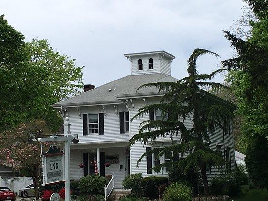 Bilde fra Captain Tom Lawrence House Inn