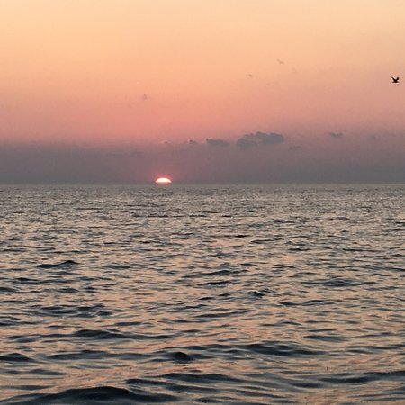 Kelleys Island, Ohio: photo1.jpg