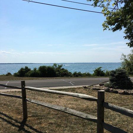 Kelleys Island, Ohio: photo8.jpg