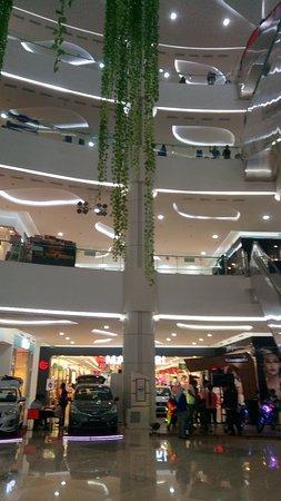 Lippo Plaza Jember