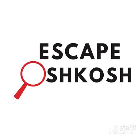 Escape Oshkosh