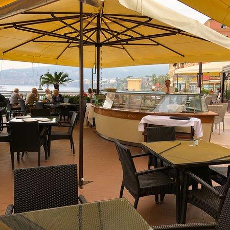 photo2.jpg - Picture of Terrazza delle Sirene, Sorrento - TripAdvisor