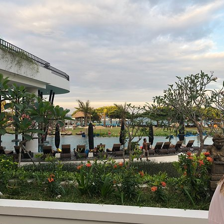 茵那普瑞酒店照片