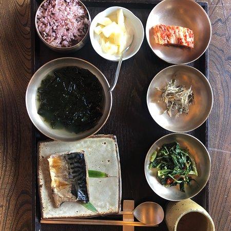 Rakkojae Seoul: photo5.jpg