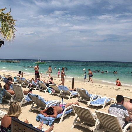 Paradise Beach Hotel Φωτογραφία