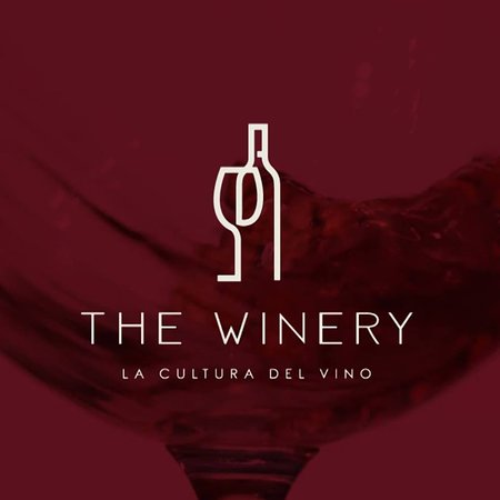 Tegucigalpa, Honduras: The Winery