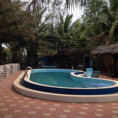 Hotel Puku Vai: photo9.jpg