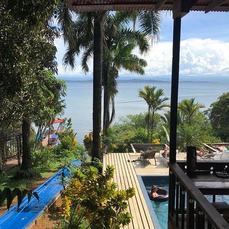 Isla Solarte, Panamá: photo0.jpg