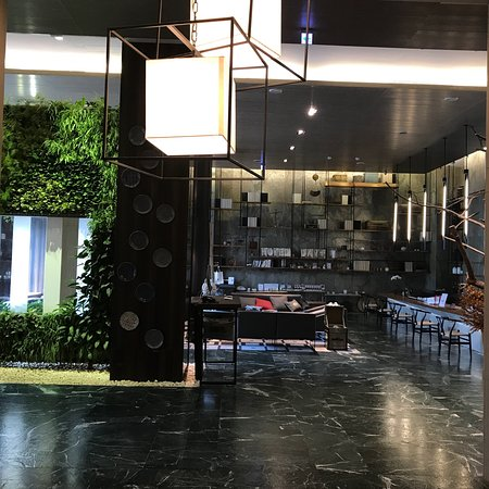 Hotel Day Plus - Teascape: 茶博物館