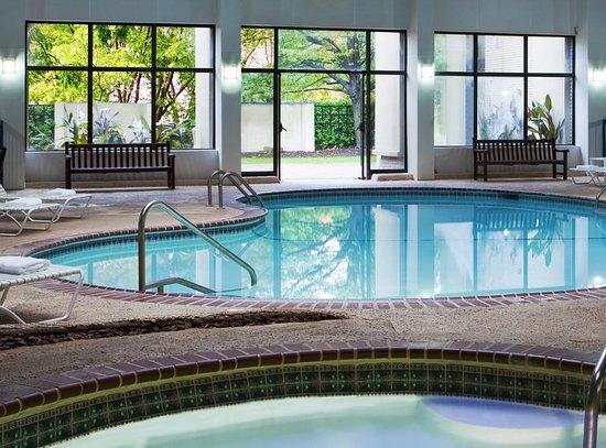 Radisson Hotel Hauppauge-Long Island - UPDATED 2018 Prices & Reviews (NY) - TripAdvisor