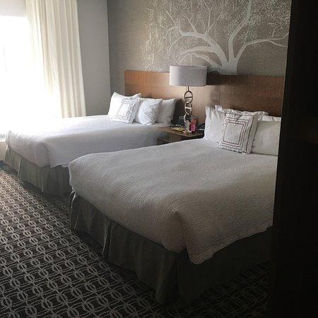 Fairfield Inn & Suites Savannah Midtown Φωτογραφία