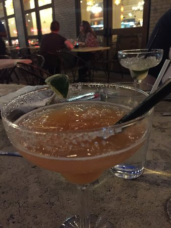 Best Mexican Restaurants In Rapid City Sd
