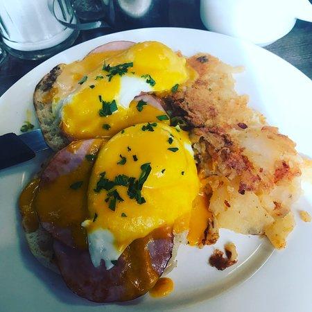 Foto de George's Restaurant