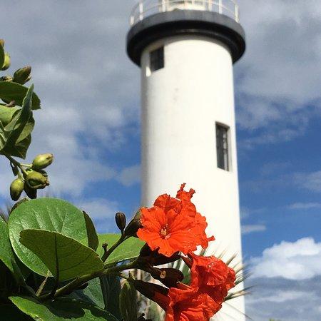El Faro Lighthouse Φωτογραφία