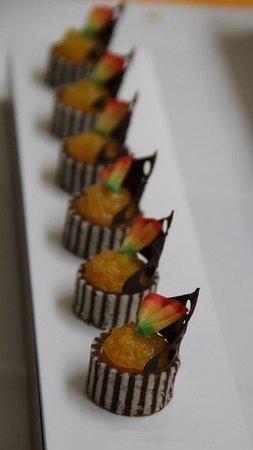 Everyday Restaurant - Bakery - Coffee: Dessert