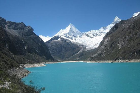 Full-Day Tour to Lake Paron from...