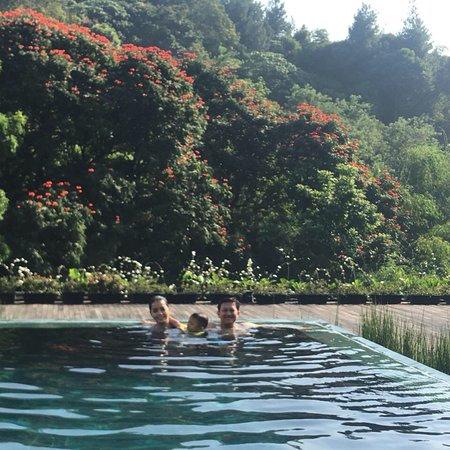 Padma Hotel Bandung: photo2.jpg