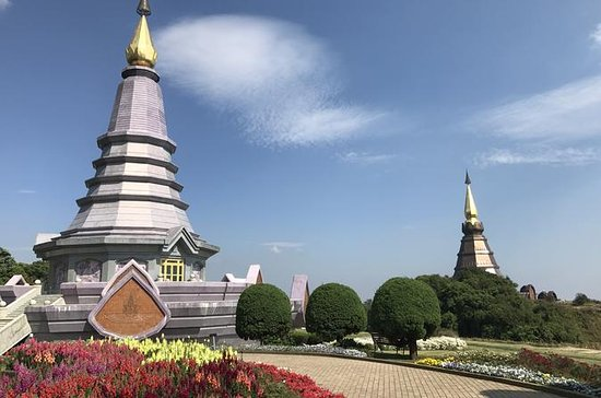 Discover 2 Day Private Tours  Chiang...