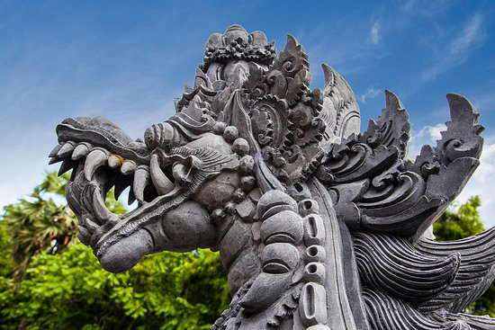 Info Lovina Bali