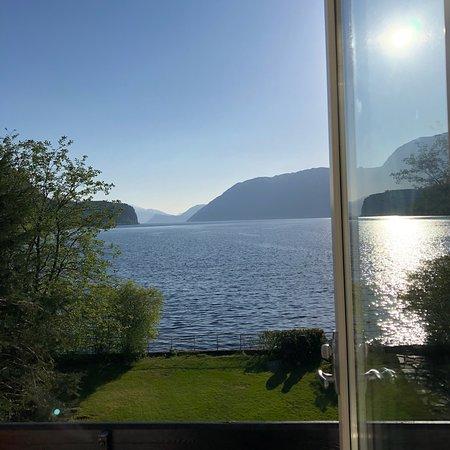 Hornindal, Norway: photo3.jpg