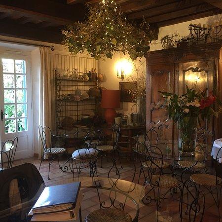 Hotel Saint Vincent: photo2.jpg