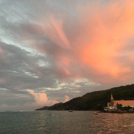Anse Royale, Seychellerna: photo1.jpg