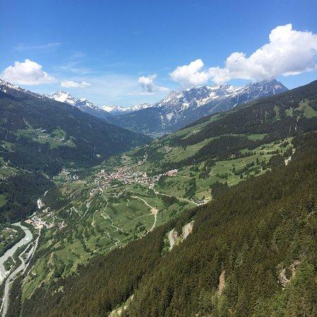 Fliess, Austria: photo1.jpg