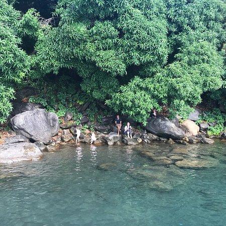 Nkhata Bay, Malaui: photo0.jpg