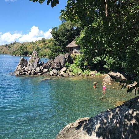 Nkhata Bay, Malaui: photo5.jpg