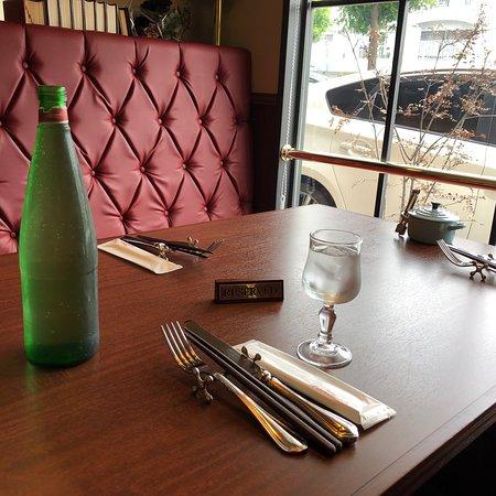 Futatsuboshi Cafe照片